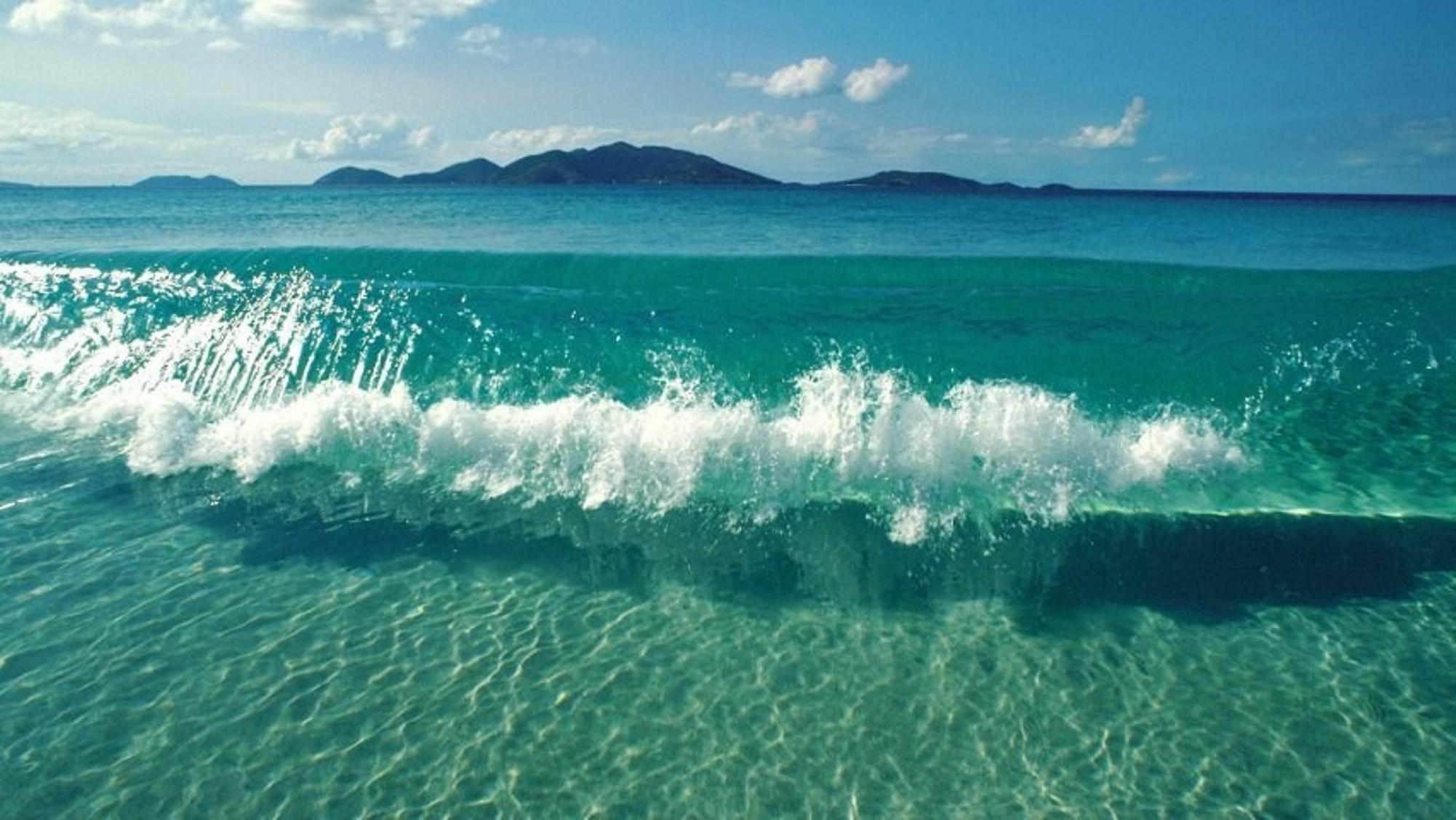 море1